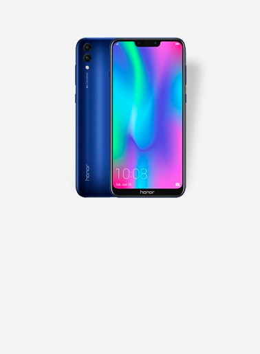 Buy HONOR Mobile Phones,Accessories in HONOR India